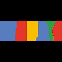 Google voor de Geheugenkaarten