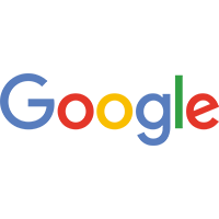 Google voor de Gereedschap & Tools