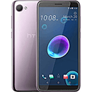 HTC Desire 12 voor de HTC