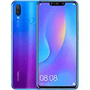 Huawei P Smart+ voor de Huawei
