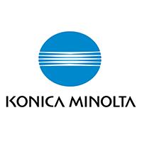 Konica / Minolta voor de Camera