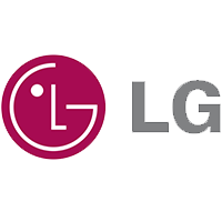 LG voor de Telefoon