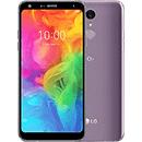 LG Q7