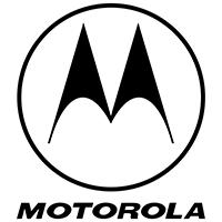Motorola voor de Telefoon