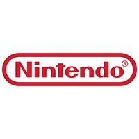 Nintendo voor de Gaming