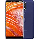 Nokia 3.1 Plus voor de Nokia