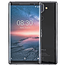 Nokia 8 Sirocco voor de Nokia