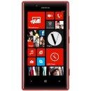 Nokia Lumia 720 voor de Nokia