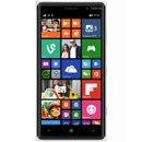 Nokia Lumia 830 voor de Nokia