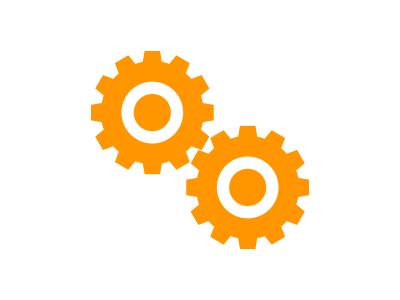 Onderdelen - Spare Parts