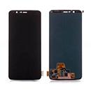 Onderdelen - Spare Parts voor de OnePlus 6