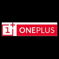 OnePlus voor de Batterijen & Accu's
