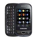 Samsung Star Qwerty B3410 voor de Samsung