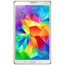 Samsung Galaxy Tab S 8.4 voor de Samsung