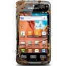 Samsung Galaxy Xcover S5690 voor de Samsung