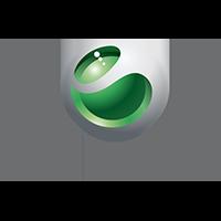 Sony Ericsson voor de Batterijen & Accu's