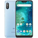 Xiaomi Mi A2 Lite voor de Xiaomi