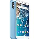 Xiaomi Mi A2 voor de Xiaomi