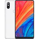 Xiaomi Mi Mix 2S voor de Xiaomi