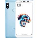Xiaomi Redmi Note 5 Pro voor de Xiaomi