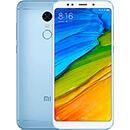 Xiaomi Redmi Note 5 voor de Xiaomi