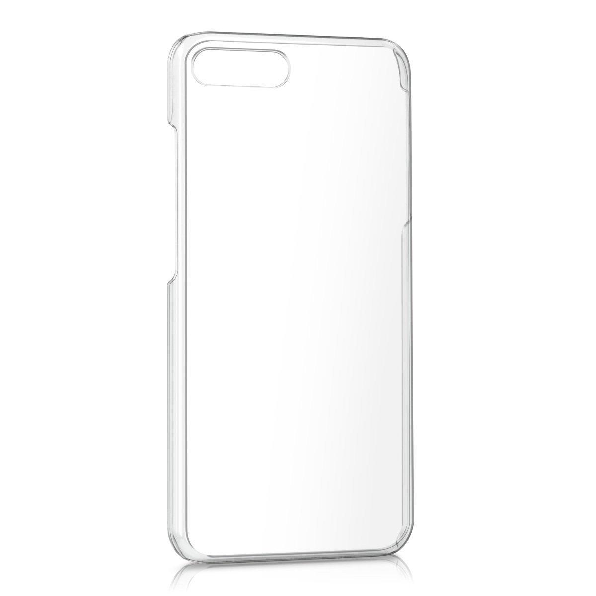 transparante iphone 8 plus hard case online kopen