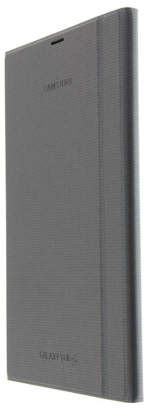 Food Book Cover Zwart : Samsung galaxy tab s book cover zwart ef bt bbe