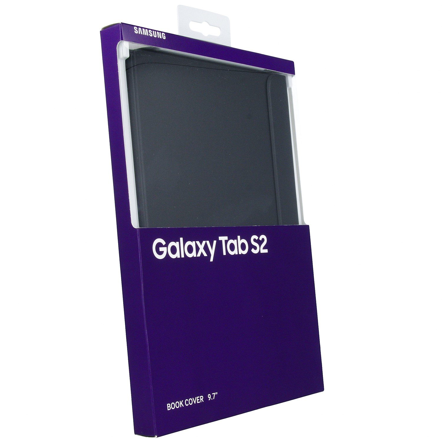 Business Book Cover Zwart ~ Samsung galaxy tab s book cover zwart ef bt pb