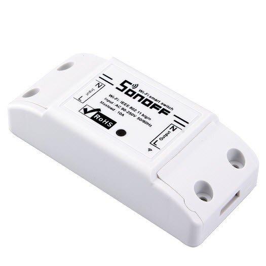 https://www.mobilesupplies.nl/media/catalog/product/cache/1/image/1800x/040ec09b1e35df139433887a97daa66f/s/o/sonoff-smart-switch-wifi-schakelaar-1.jpg