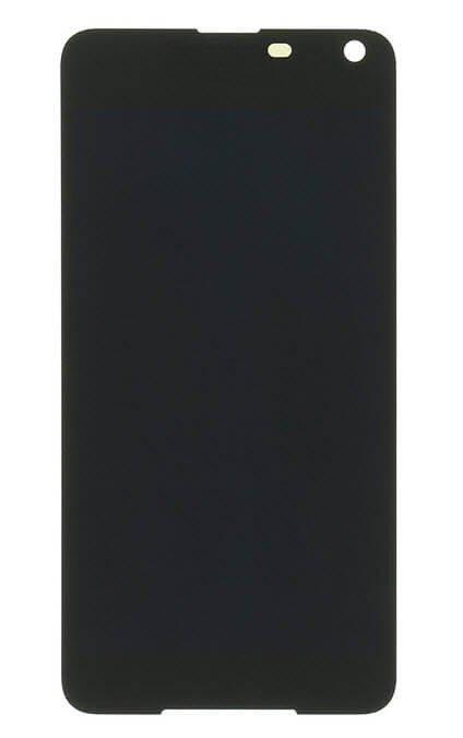 Display module Microsoft Lumia 650