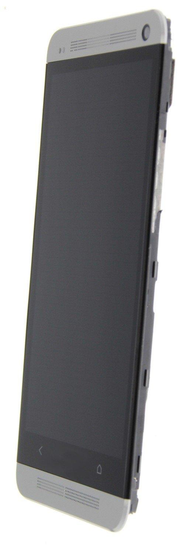 Display module HTC One M7 - 80H01478-01