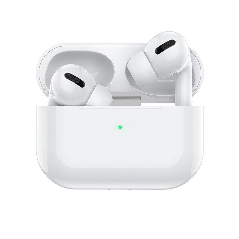 Draadloze earbuds PRO TWS met oplaadcase