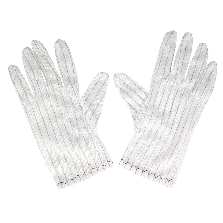 ESD handschoenen - 5 paar - Maat XL