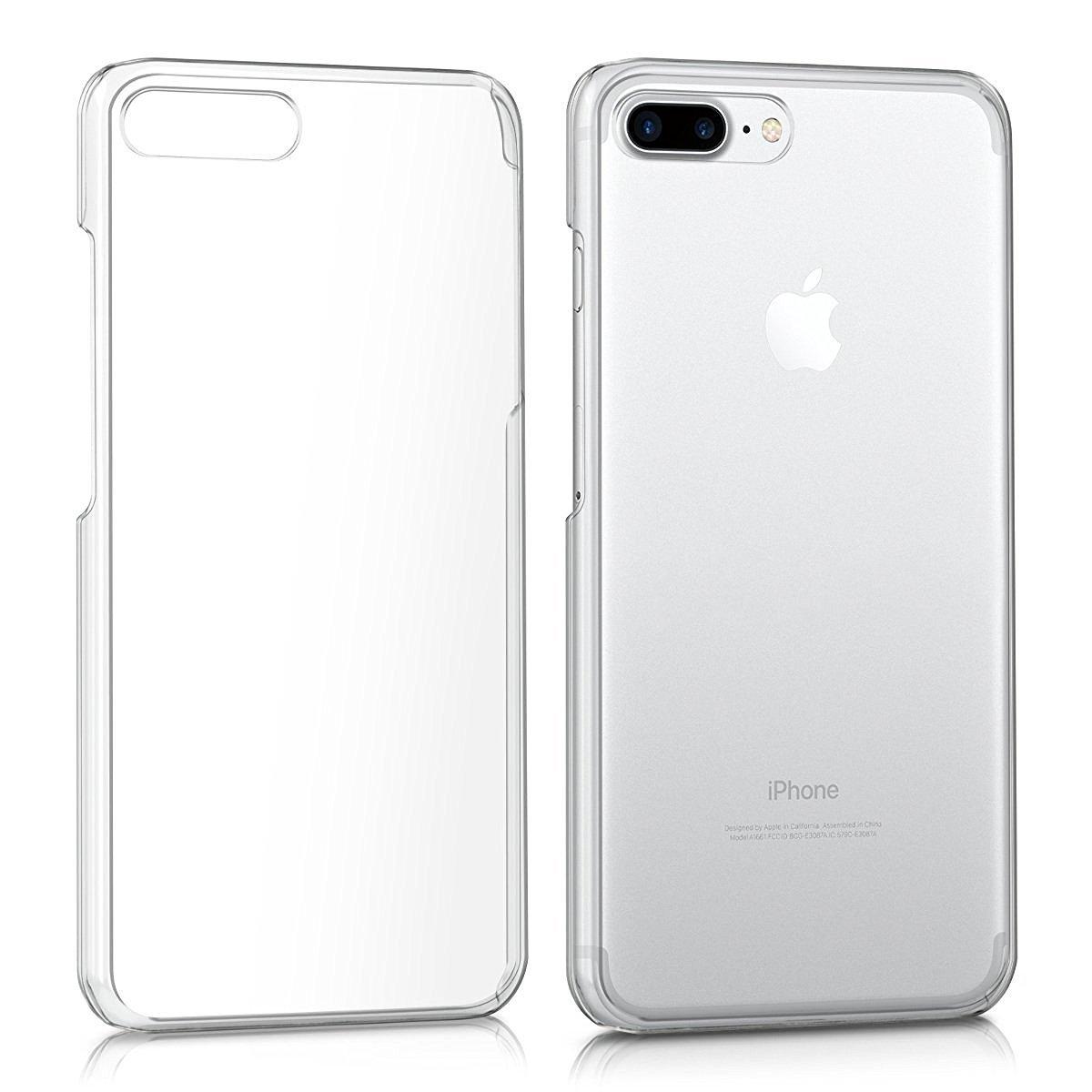 hoesje iphone 8 plus coolblue