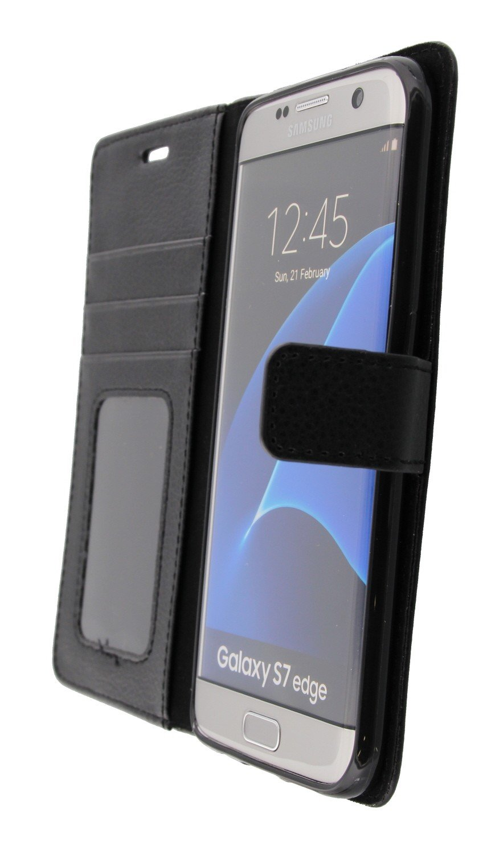 Samsung telefoons, tablets
