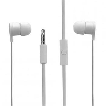 HTC headset MAX300 in-ear HF stereo wit