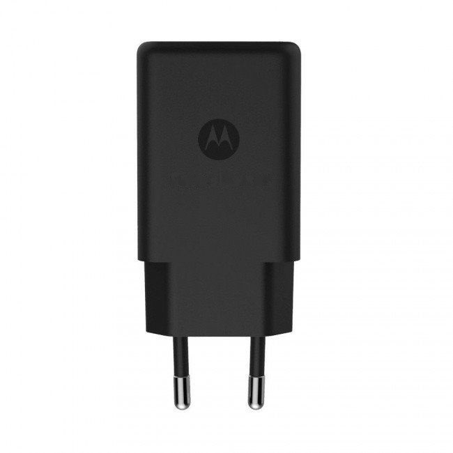 Motorola USB-C Snellader MC-302 (30W)