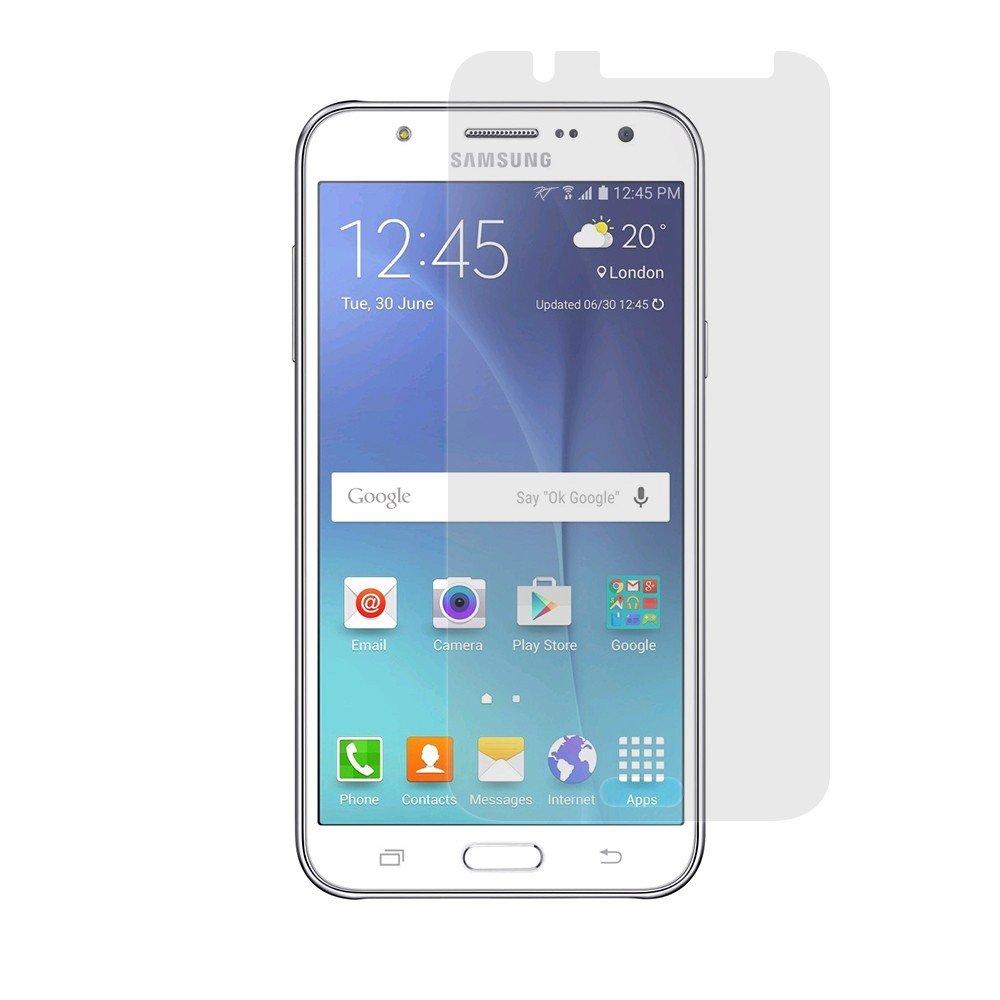 Screenprotector Samsung Galaxy J5 Ultra Clear Kopen Mobilesuppliesnl