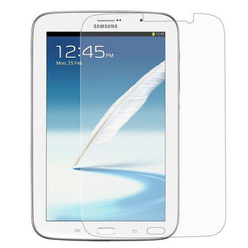 Samsung, galaxy S5 Active 16GB (AT T SM-G870adgeatt
