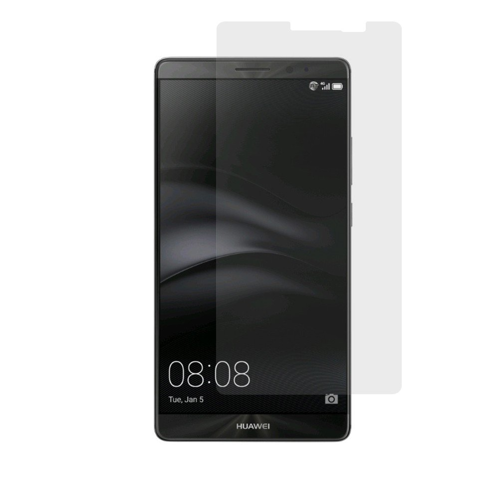 Tempered Glass Screenprotector Huawei Mate 8