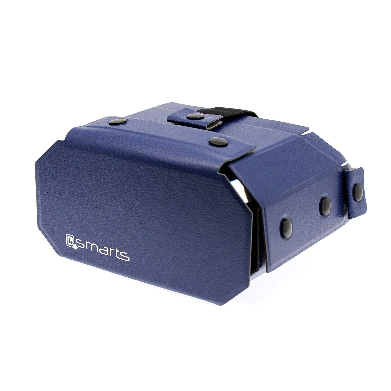 VR Bril (Virtual Reality) basic - 4 tot 5,7 inch