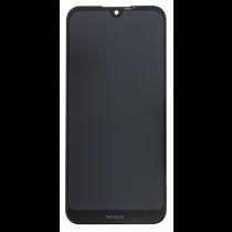 Display module Nokia 4.2