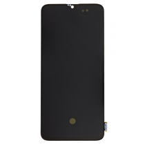 Display module OnePlus 6T