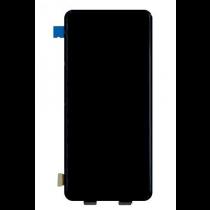 Display module OnePlus 7T Pro