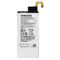 Samsung Galaxy S6 Edge batterij EB-BG925ABE 2600 mAh