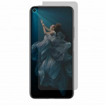 Tempered Glass Screenprotector Huawei P20 Lite (2019)