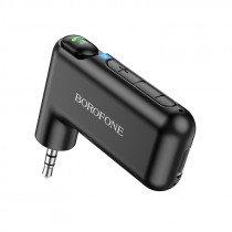 Bluetooth aux receiver - BC35