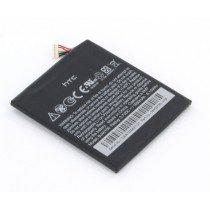 HTC batterij BJ40100 One S 1650 mAh Origineel