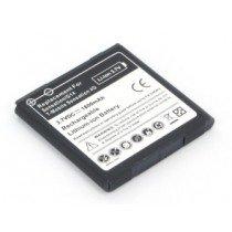 Batterij HTC Sensation / XE 1600 mAh
