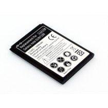 Batterij Samsung Galaxy Note 2 N7100 3500 mAh